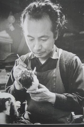 kinosuke001